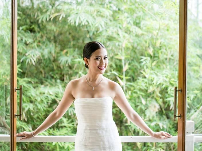 Thailand Wedding Photographer shoot for Bew & Derek's wedding in Phuket