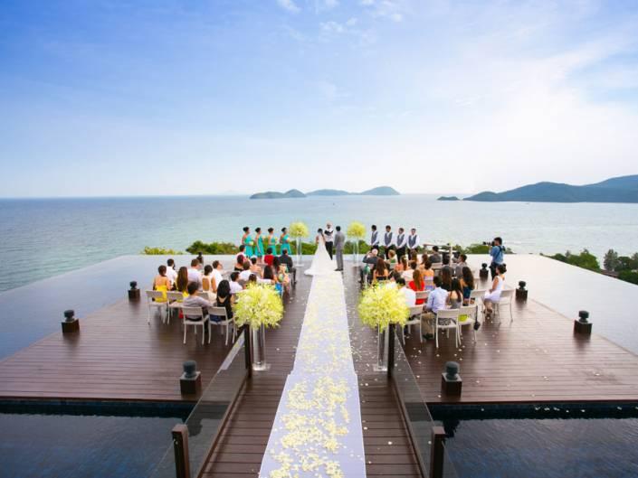 Jessics & Raphaeal wedding photography,The wedding held at Sri Panwa Phuket Resort and Spa, the best luxury pool villa hotel resort and spa in Phuket Thailand.