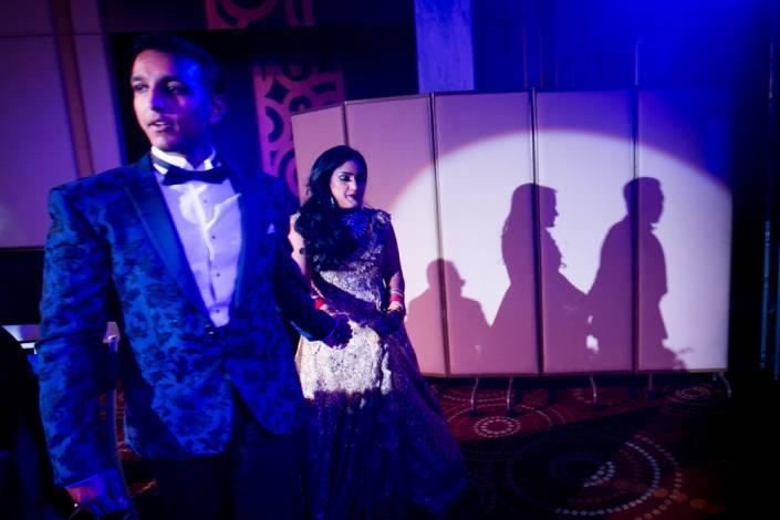 Amit & Kushi Indian Wedding photography