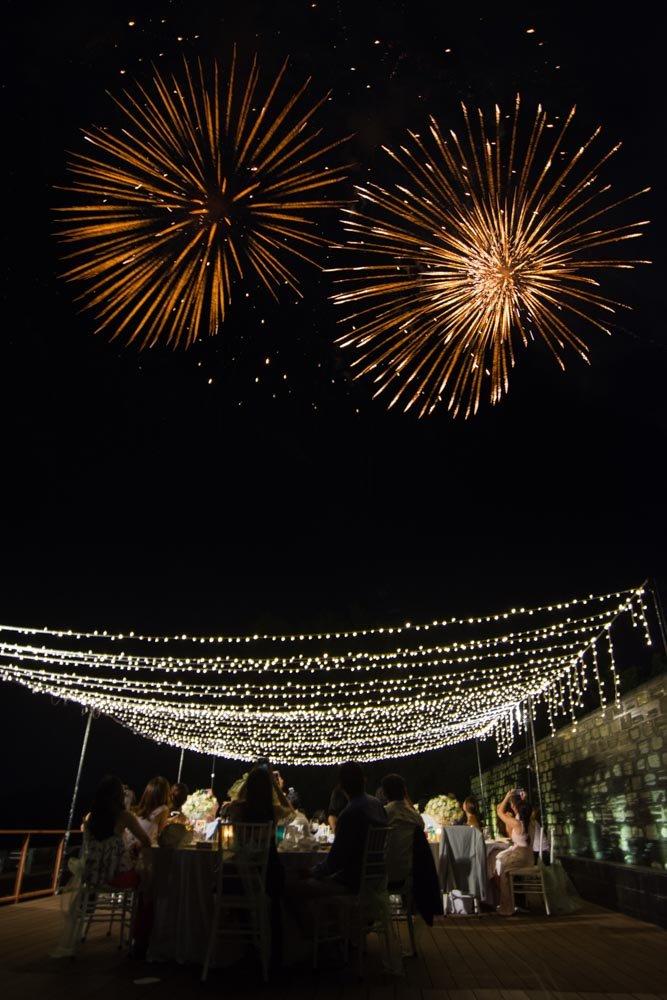 Phuket Thailand wedding photographer