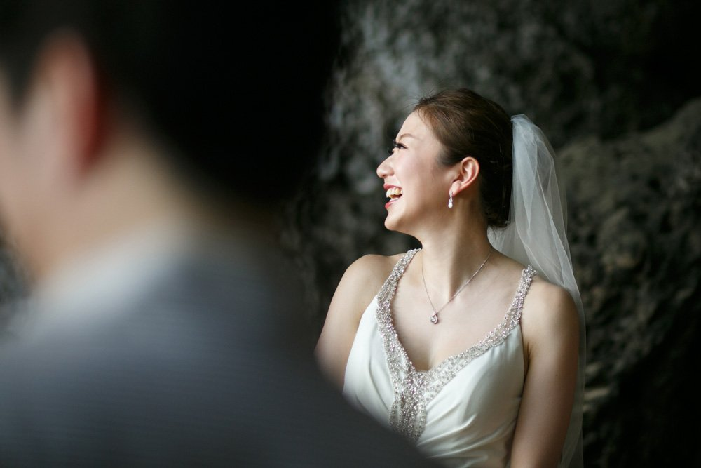 Krabi wedding photographer and video service