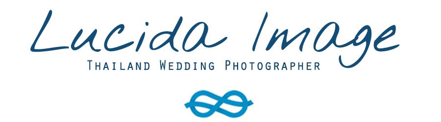 Thailand wedding phootgrapher